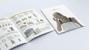 Hipertin – katalog
