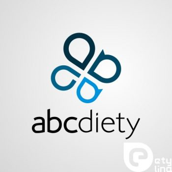 abcdiety