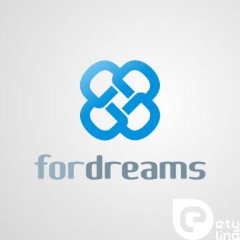 Fordreams
