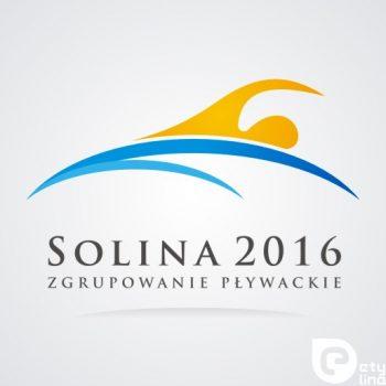Obóz Solina
