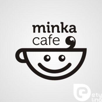 MinkaCafe