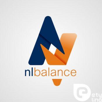 Nlbalance