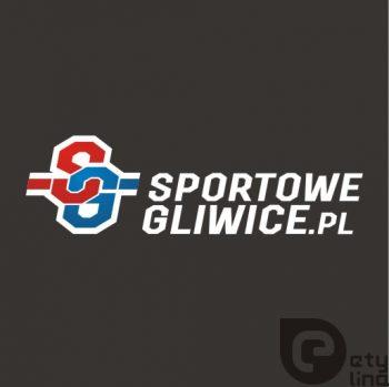 Sportowe Gliwice