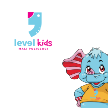 Level Kids
